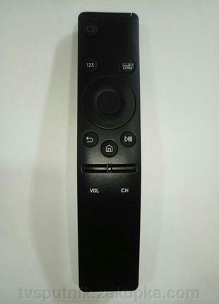 Пульт для телевизоров Samsung BN59-01259B (LCD/ Smart)