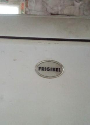 Морозильник FRIGIBEL Київ