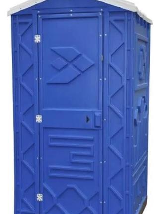 Аренда биотуалетов,душевых кабин