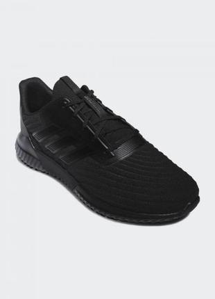 Кроссовки для бега adidas  climawarm 2.0 g28942