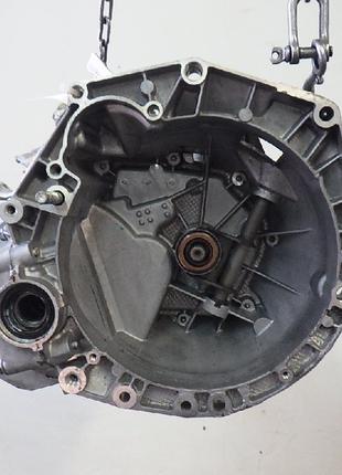 кпп коробка передач Lancia Ypsilon 1.2 1.4 1.3 MJET JTD