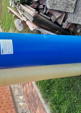 Корпус фильтра очистки воды 14х65