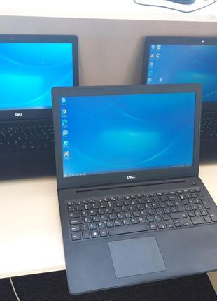 DELL Latitude 3590 i3-6006U/16GB/180GB SSD/500GB/WIN10P FHD Есть