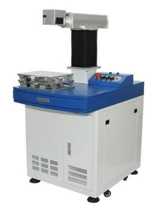 Настольный лазерный гравировальный станок 20 Вт/30 Вт/50 Вт/100 В