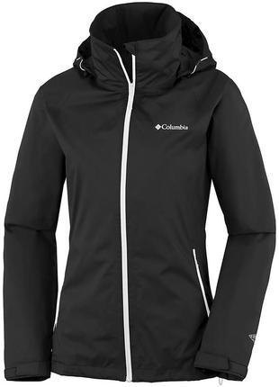 Куртка columbia 9012573