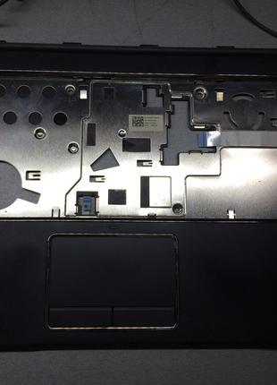 Средняя часть корпуса палмрест для ноутбука DELL Vostro 131 V131