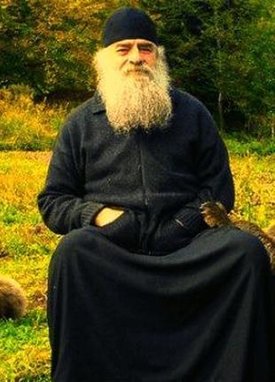 Монастырский сбор Отца Георгия из 16 трав (онкология)вес 250грамм