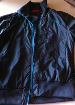 Спорт костюм puma