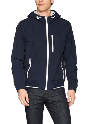 Куртка ветровка Tommy Hilfiger
