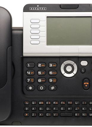 Системный Телефон Alcatel-Lucent 4039