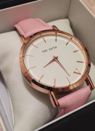 Наручные часы 🌸 Женские