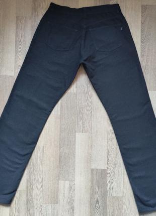 Мужские джинсы Jack&Jones 34/36