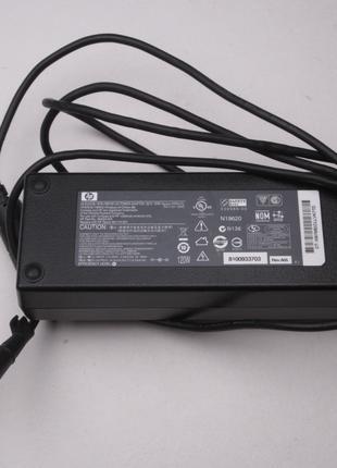 Блок питания, зарядное устройство HP PA-1121-12HC 120W 18.5V 6.5A