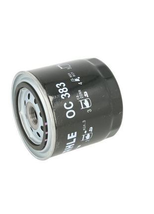 Фильтр масляный KNECHT OC383 (ОP 520) ВАЗ 01-07