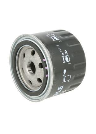 Фильтр масляный KNECHT OC384 (ОP 520/1) ВАЗ 08-09-099 Lada
