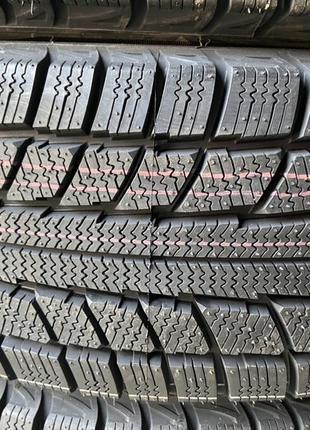 Гума, резина, шина, шини, шины 195/65 R15 Triangle TR777 91T зима