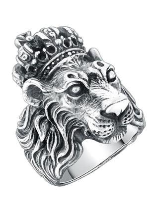 Мужское кольцо abaccio k282 р-р 12