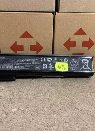 Ориг. АКБ HP ProBook CA06XL 640 645 650 655 G0 G1 | Гарантия |...