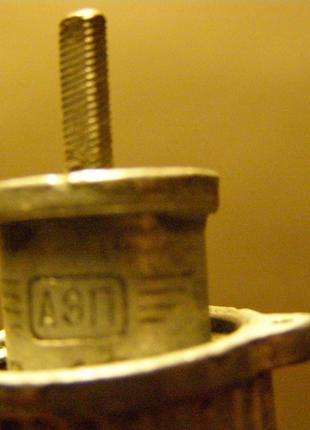 Трос спидометра гв 160Е на ЗАЗ 968м 968 966 оригинал АЭП .