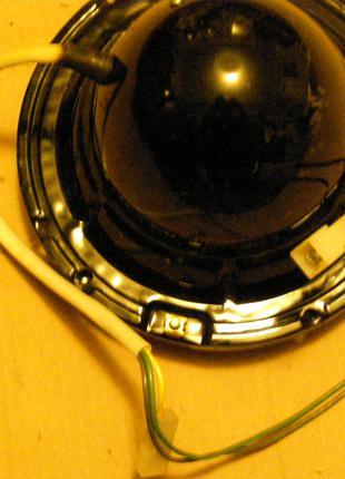 Корпус фары горшок ВАЗ 2101 011 013 2102 ЗАЗ 968м оригинальный.