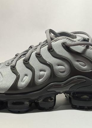 Nike Air VaporMax Plus. Оригинал