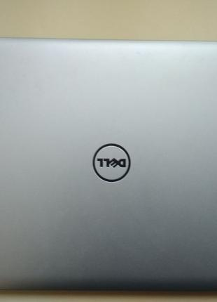 Ноутбук Dell Inspiron 15 7000 Series 7548