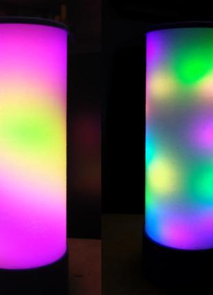 Корпус для ЛЭД ЛАМПЫ, LED LAMP, Guver lamp, плафон матовый