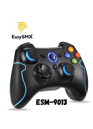 Беспроводной геймпад EasySMX ESM-9013 джойстик TV Box/Android/PC