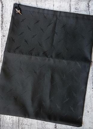 Пыльник/мешок made in italy