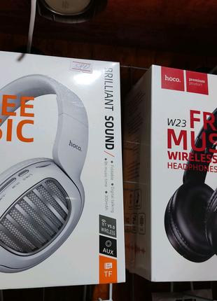 Bluetooth навушники наушники Мега звук