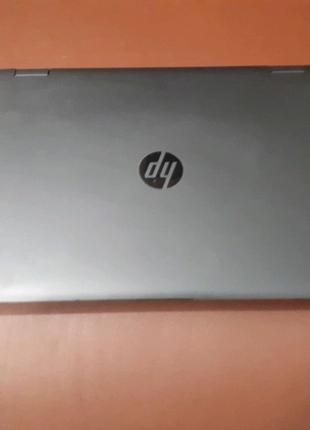 HP Probook 650 g2  Intel core i5- 6 Gen