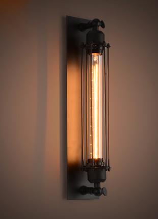 Настенные светильники, бра LOFT T30 2шт