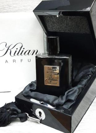 By kilian straight to heaven, 50 ml (в оригинальной упаковке с...