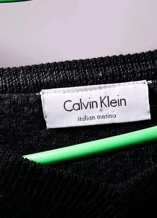 "Пуловер ""Calvin Klein"""