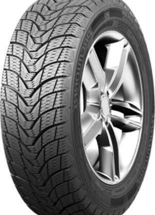 Зимние шины 215/65R16 Premiorri
