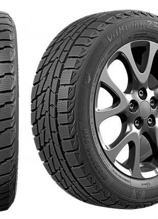 Зимние шины 215/65R16 Premiorri Viamaggiore Z Plus