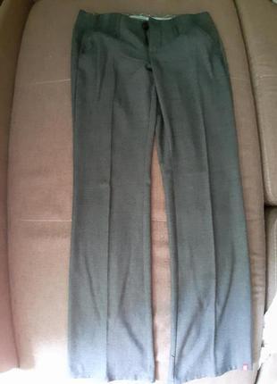 Деловые брюки esprit германия
