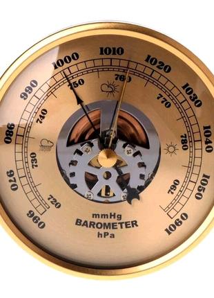 Барометр Baro 108THB