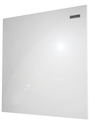 Керамический обогреватель белый модель 475W