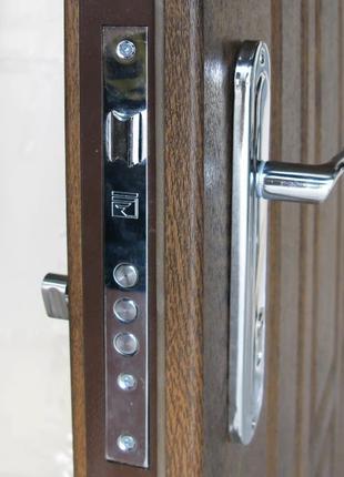 Входные двери металлические. АКЦИЯ! Бесплатная доставка