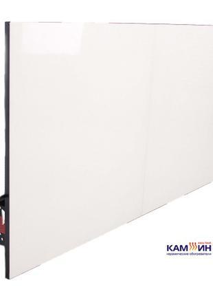 Керамический обогреватель бежевый  модель 950BG
