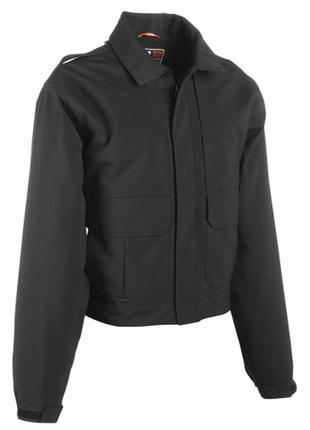 Куртка 5.11 tactical softshell patrol duty jacket