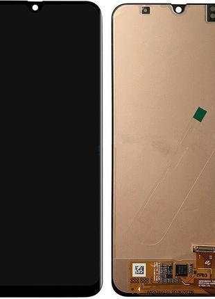Дисплей Модуль Экран Samsung A30s SM A307