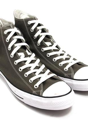 Мужские кеды converse chuck taylor all star seasnl hi 1j793c 9...