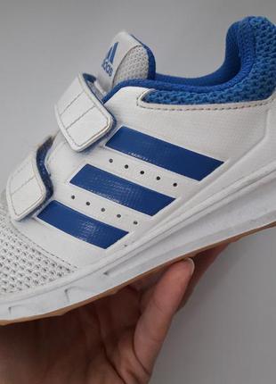Кроссовки adidas 31 р.