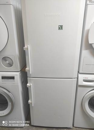 Холодильник Liebherr 162см