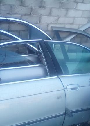 Бмв е39 бампер багажник амортизатор дворник стеклоподъемник диск