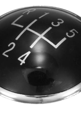Крышка(накладка) на ручку переключения передач