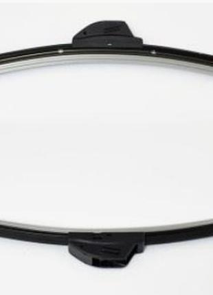 Щетка стеклоочистителя (комплект) 700mm Mersedes ACTROS