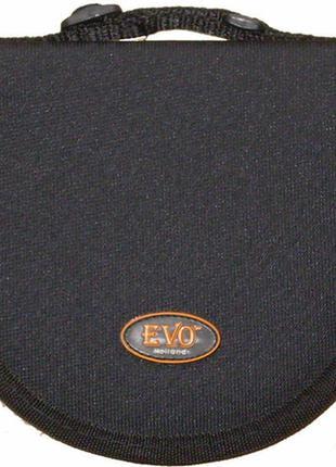 Сумка для дисков EVO Arena W20159-24 (на 24 CD-DVD дисков)